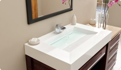 Whirlpool Eckbadewanne Günstig ist schöne design für ihr haus design ideen